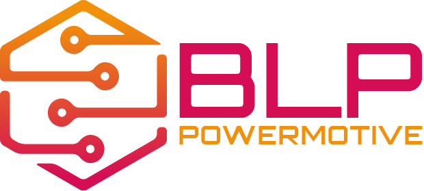 BLP powermotive